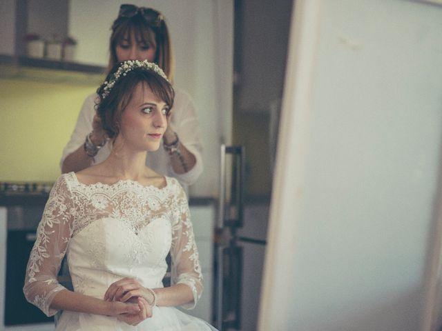Il matrimonio di Manohar e Silvia a Bolzano-Bozen, Bolzano 11