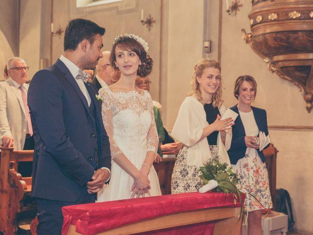Il matrimonio di Manohar e Silvia a Bolzano-Bozen, Bolzano 17