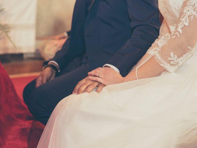 Il matrimonio di Manohar e Silvia a Bolzano-Bozen, Bolzano 18