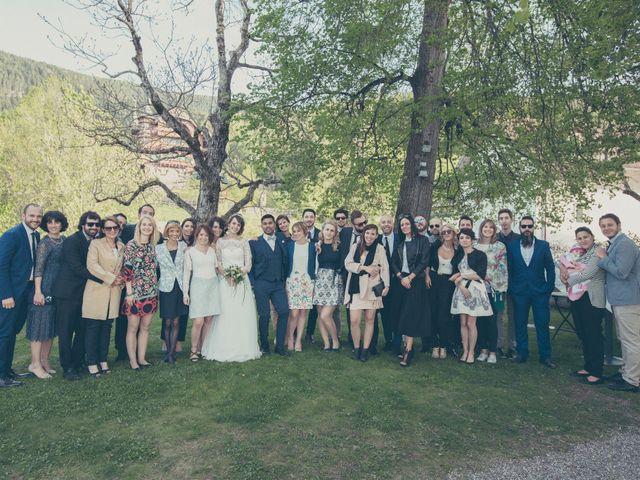 Il matrimonio di Manohar e Silvia a Bolzano-Bozen, Bolzano 42