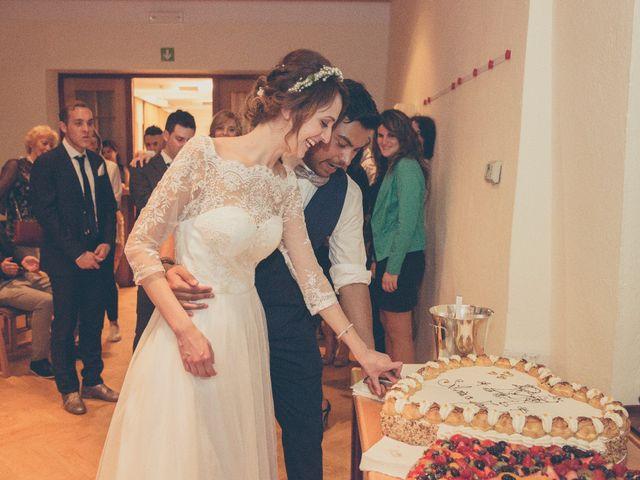 Il matrimonio di Manohar e Silvia a Bolzano-Bozen, Bolzano 50