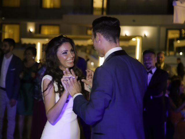 Il matrimonio di Viviana e Raffaele a Bacoli, Napoli 16