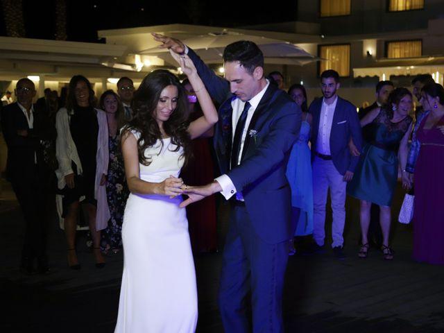 Il matrimonio di Viviana e Raffaele a Bacoli, Napoli 17