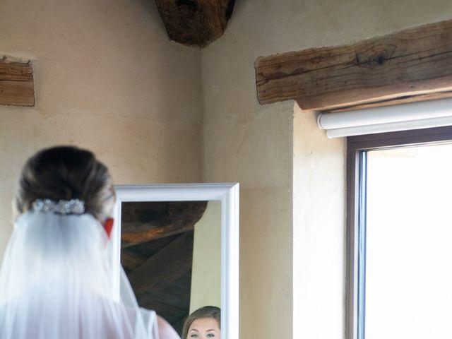 Il matrimonio di Michael e Elizabeth a Chieti, Chieti 14