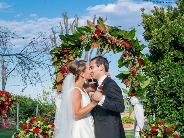 Il matrimonio di Michael e Elizabeth a Chieti, Chieti 30