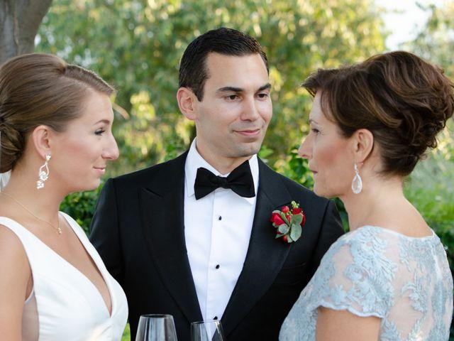 Il matrimonio di Michael e Elizabeth a Chieti, Chieti 37
