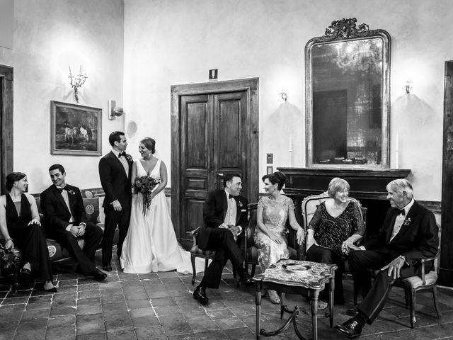 Il matrimonio di Michael e Elizabeth a Chieti, Chieti 51