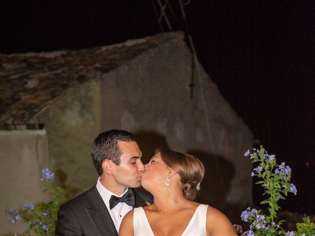 Il matrimonio di Michael e Elizabeth a Chieti, Chieti 52