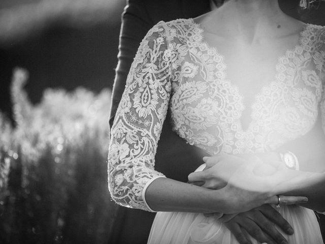 Il matrimonio di Luca e Stefania a Borgosesia, Vercelli 60