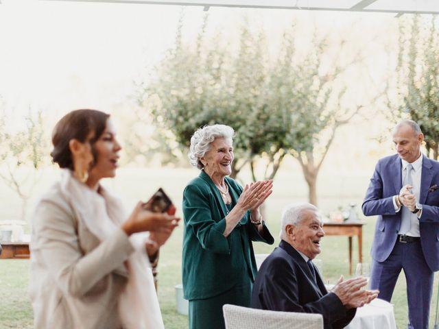 Il matrimonio di Luca e Stefania a Borgosesia, Vercelli 74