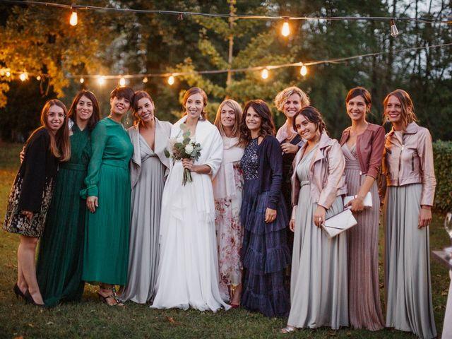 Il matrimonio di Luca e Stefania a Borgosesia, Vercelli 77