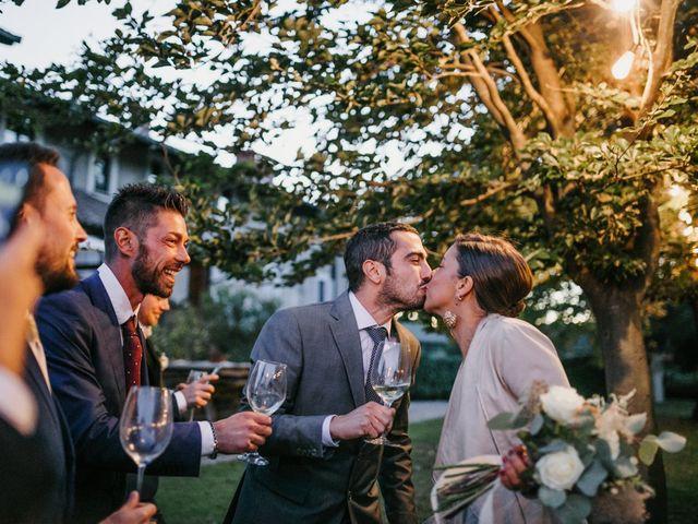 Il matrimonio di Luca e Stefania a Borgosesia, Vercelli 79