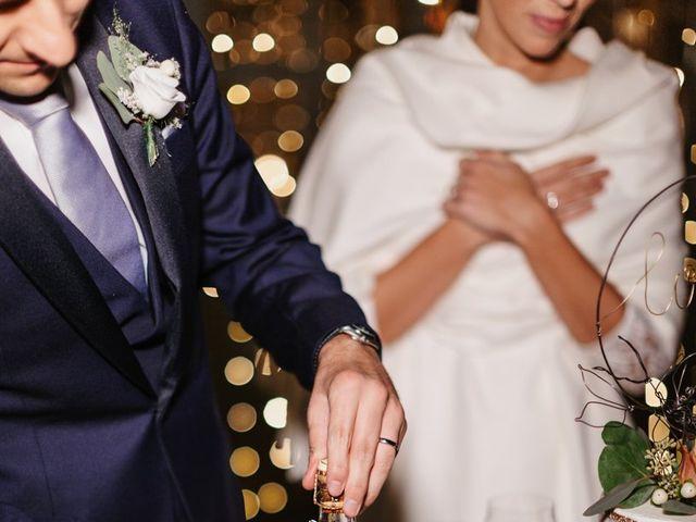 Il matrimonio di Luca e Stefania a Borgosesia, Vercelli 94