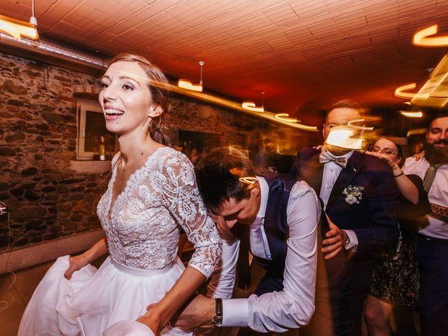Il matrimonio di Luca e Stefania a Borgosesia, Vercelli 103