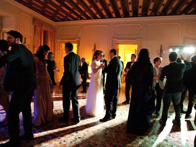Il matrimonio di Alessio e Chiara a Padenghe sul Garda, Brescia 23