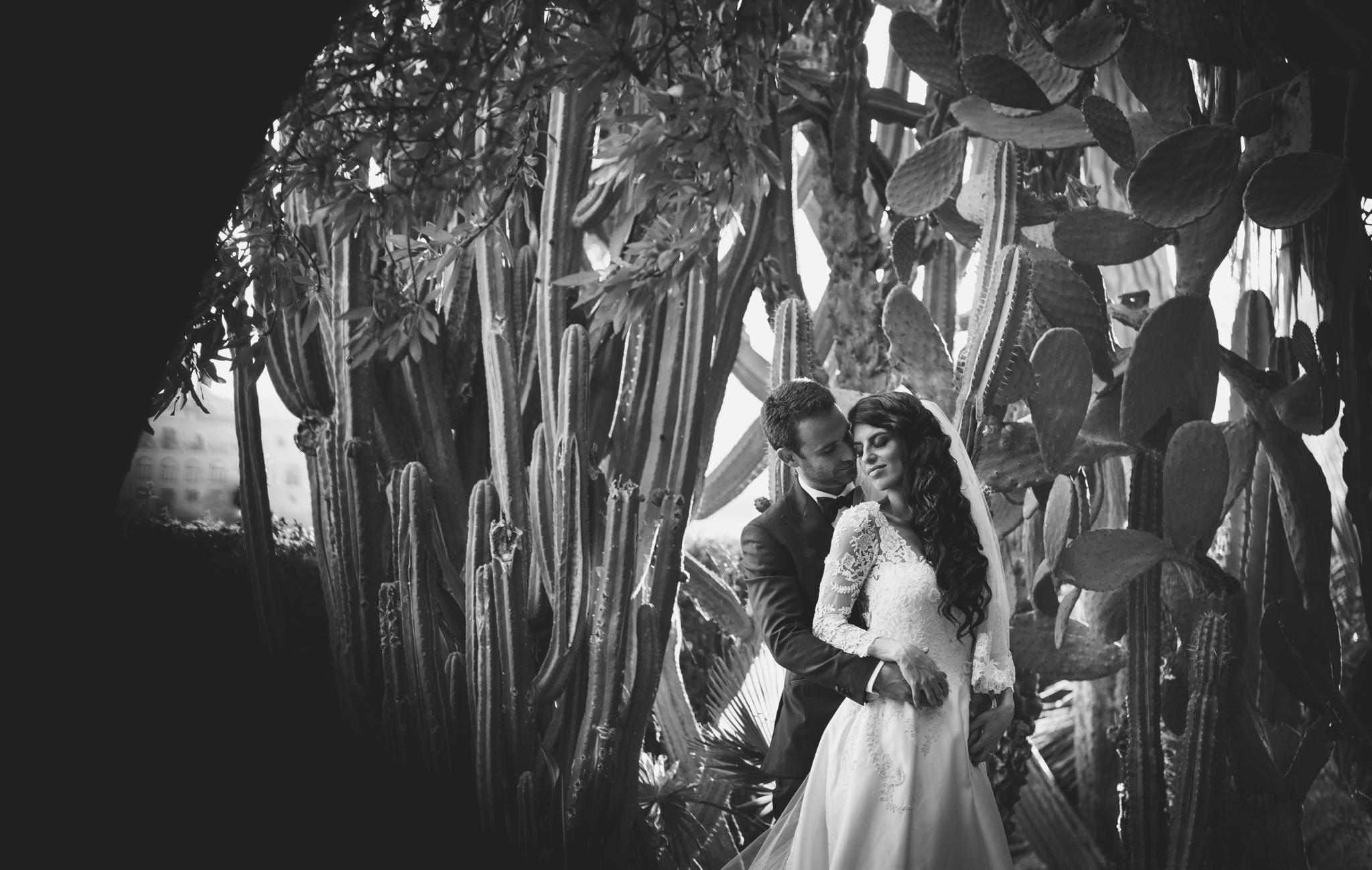 Il matrimonio di Giuseppe e Samantha a Taormina, Messina