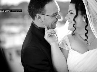 Le nozze di Salvo  e Lella 1
