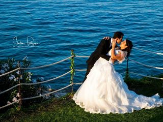 Le nozze di Floriana  e Mirko