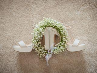 Le nozze di Valentina e Paolo 2