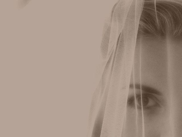 Il matrimonio di Francesco e Deborah a Taranto, Taranto 3