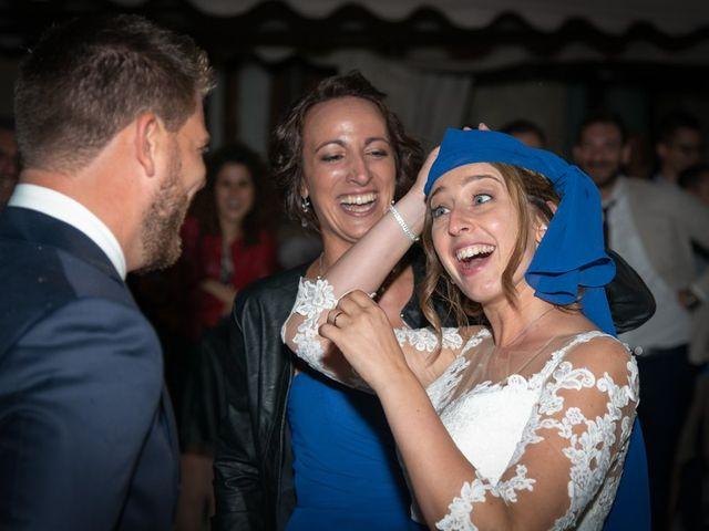 Il matrimonio di Simone  e Pamela  a Mogliano Veneto, Treviso 41