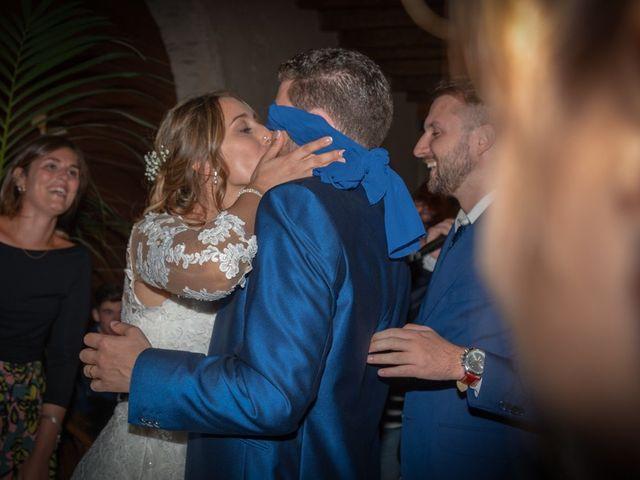 Il matrimonio di Simone  e Pamela  a Mogliano Veneto, Treviso 42