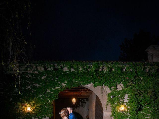 Il matrimonio di Simone  e Pamela  a Mogliano Veneto, Treviso 43