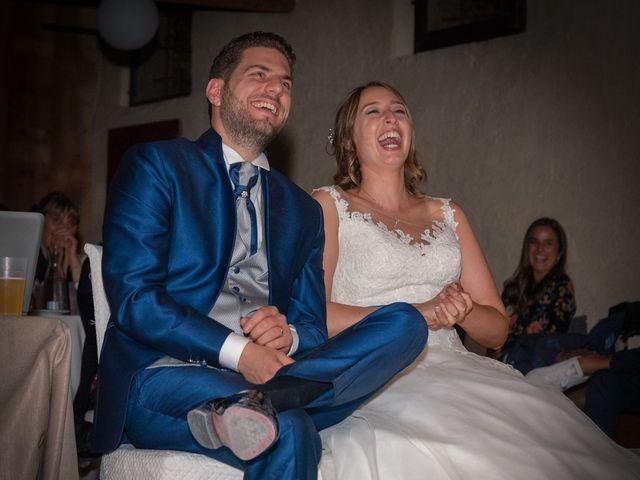 Il matrimonio di Simone  e Pamela  a Mogliano Veneto, Treviso 46