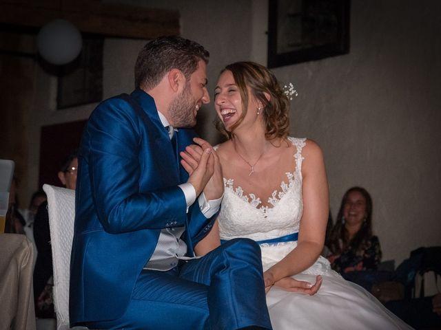 Il matrimonio di Simone  e Pamela  a Mogliano Veneto, Treviso 47