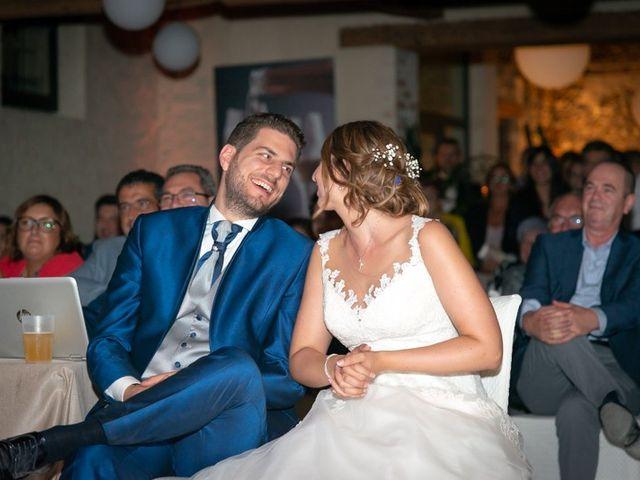 Il matrimonio di Simone  e Pamela  a Mogliano Veneto, Treviso 70