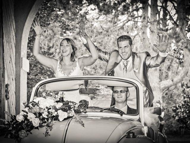 Il matrimonio di Simone  e Pamela  a Mogliano Veneto, Treviso 2