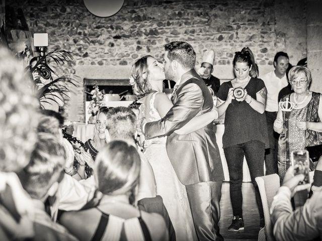 Il matrimonio di Simone  e Pamela  a Mogliano Veneto, Treviso 75