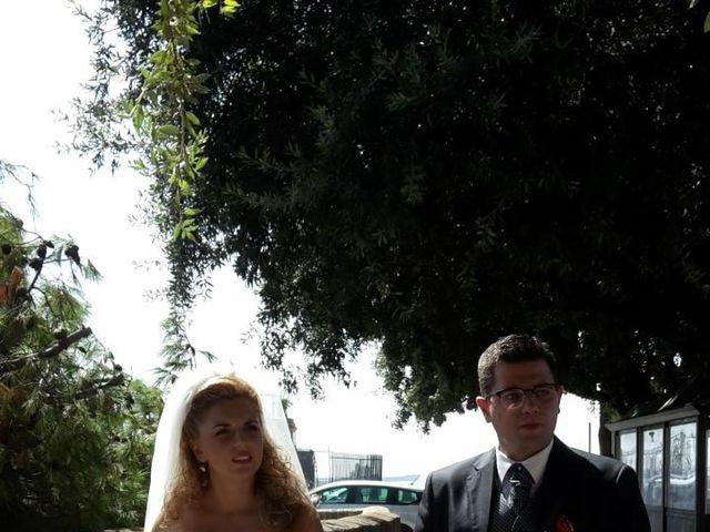 Il matrimonio di Francesco e Deborah a Taranto, Taranto 20