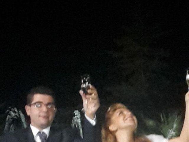Il matrimonio di Francesco e Deborah a Taranto, Taranto 27