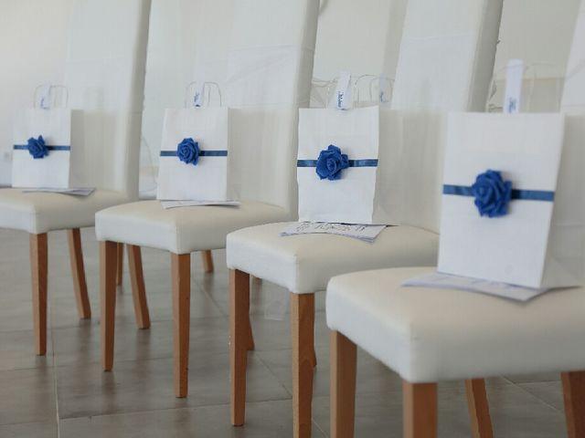 Il matrimonio di Kevin e Elena a Lignano Sabbiadoro, Udine 2