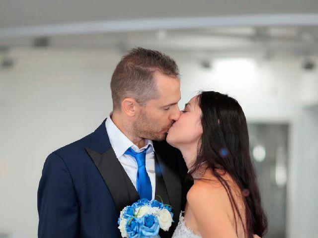 Il matrimonio di Kevin e Elena a Lignano Sabbiadoro, Udine 10