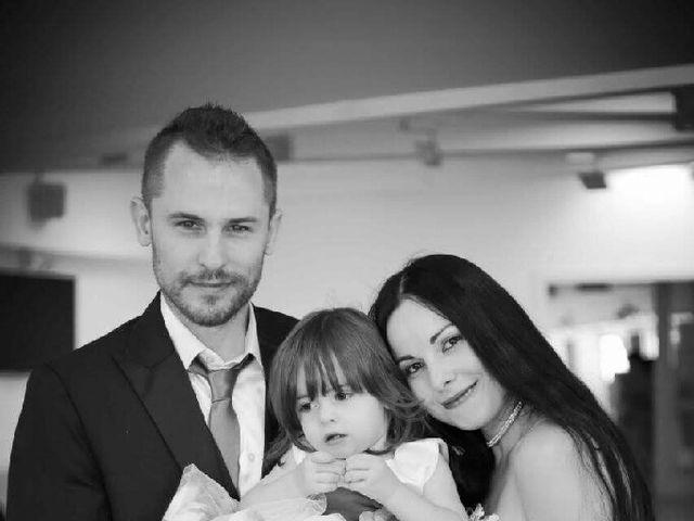 Il matrimonio di Kevin e Elena a Lignano Sabbiadoro, Udine 11
