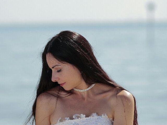 Il matrimonio di Kevin e Elena a Lignano Sabbiadoro, Udine 18