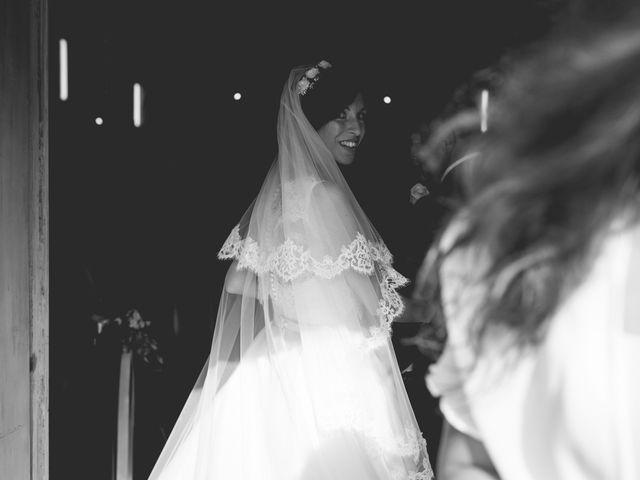 Il matrimonio di Luca e Caterina a Verona, Verona 60