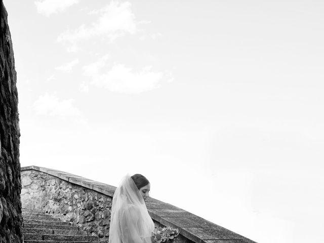 Il matrimonio di Rinaldo e Federica a Traona, Sondrio 13