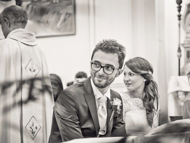 Il matrimonio di Alessandro e Valentina a Zero Branco, Treviso 56