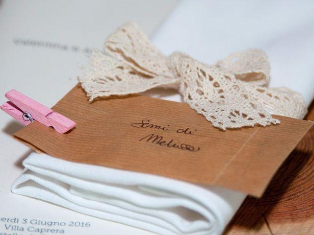 Il matrimonio di Alessandro e Valentina a Zero Branco, Treviso 81