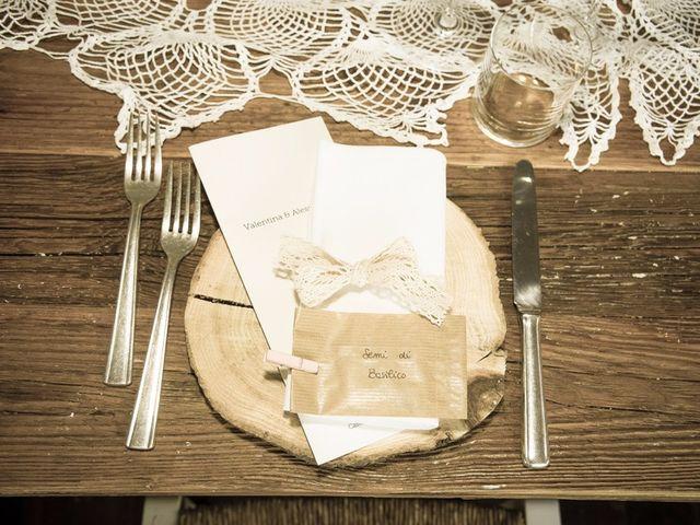 Il matrimonio di Alessandro e Valentina a Zero Branco, Treviso 83