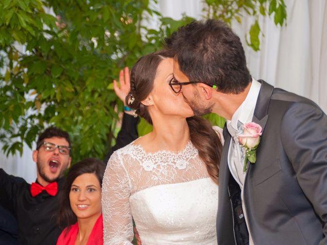 Il matrimonio di Alessandro e Valentina a Zero Branco, Treviso 101