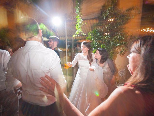 Il matrimonio di Alessandro e Valentina a Zero Branco, Treviso 118