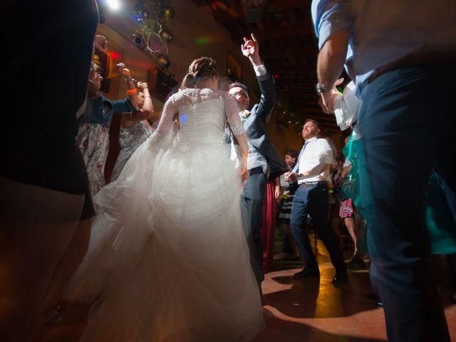 Il matrimonio di Alessandro e Valentina a Zero Branco, Treviso 125