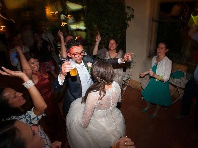 Il matrimonio di Alessandro e Valentina a Zero Branco, Treviso 126