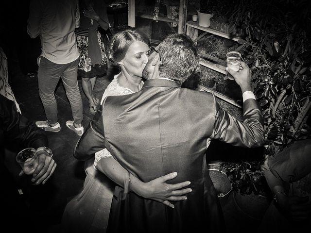 Il matrimonio di Alessandro e Valentina a Zero Branco, Treviso 2