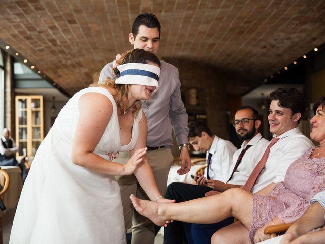 Il matrimonio di Andrea e Michela a Parma, Parma 72