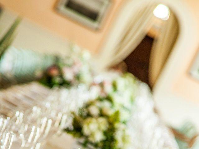 Il matrimonio di Francesca e David a Perugia, Perugia 11